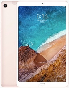 8 2 234x300 - شركة شاومي تزيح الستار عن الجهاز اللوحي Xiaomi Mi Pad 4 Plus مع شاشة 10.1 إنش