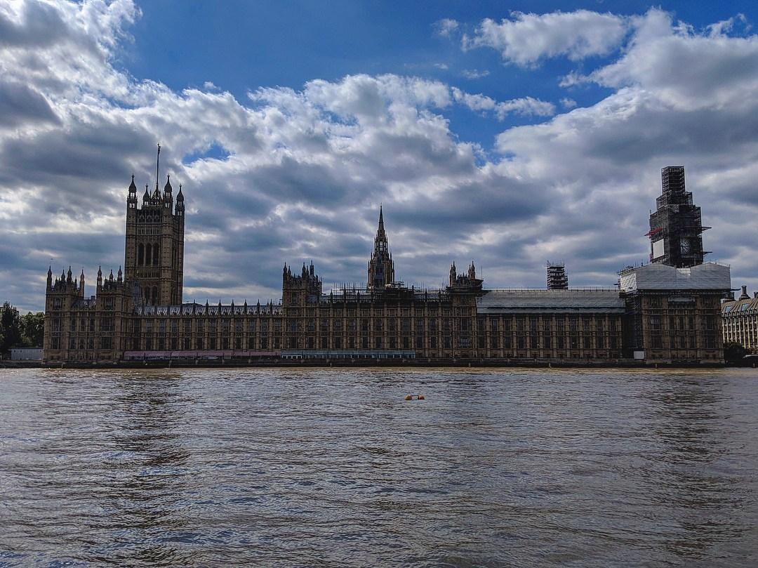 Google Pixel 3 XL camera samples London 18 - تسريب صور يزعم أنها ملتقطة بواسطة كاميرا بكسل 3 XL المرتقب إطلاقه أكتوبر القادم