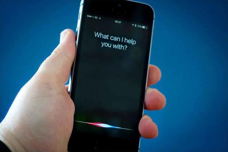 Siri Quick Tip 780x521 - من يحصل على لقب أفضل مساعد شخصي؟، مقارنة بين مساعد جوجل و سيري وكورتانا