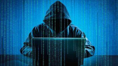 South Korean Officials North Korean Hackers in action 390x220 - مستخدمي تطبيق إنستجرام يتعرضون لاختراق جماعى غريب من قراصنة روس