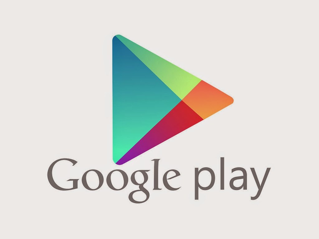 google play store - بهذه الحيلة يمكنك تحميل الألعاب والتطبيقات المحظورة في دولتك من متجر جوجل بلاي
