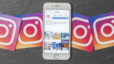 how to mute someone on instagram 620x330 390x220 - طريقة تجاهل منشورات الأصدقاء المزعجة على إنستجرام دون علمهم أو إرسال إشعار لهم