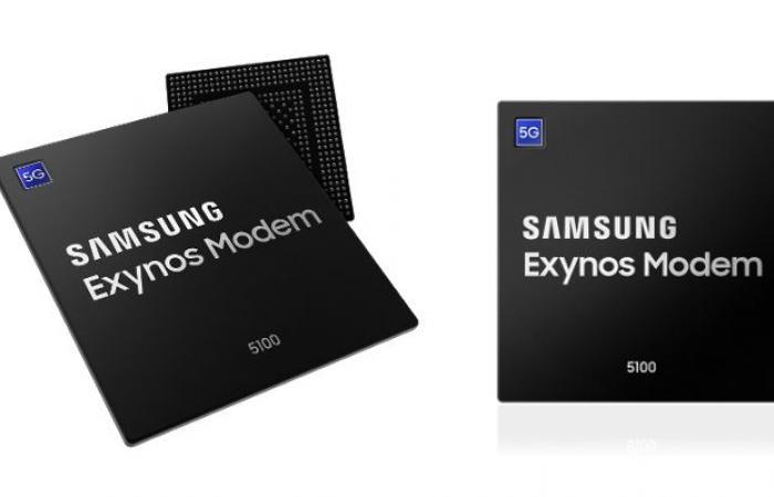 medium 2018 08 15 51baf10faf - شركة سامسونج تطلق أول مودم 5G مصنوع خصيصًا للجوالات الذكية في العالم
