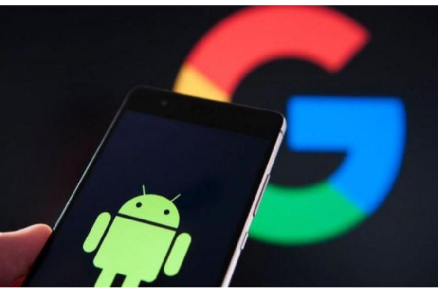 medium 2018 08 23 2e919efab6 - دراسة تكشف مراقبة جوجل لنا بدرجة كبيرة في كل مكان بجوالات الأندرويد