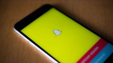 snapchat 390x220 - 3 طرق تستطيع بها إلتقاط الصور والمحادثات في سناب شات بدون تنبيه المرسل