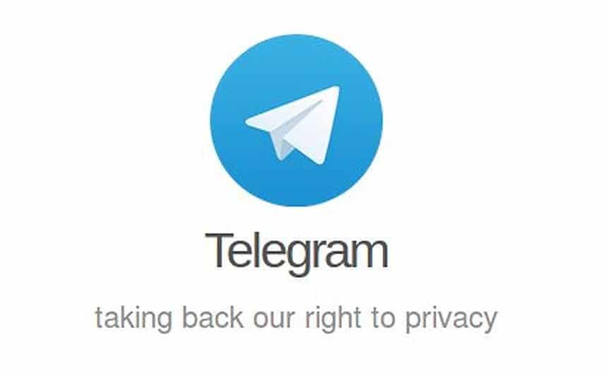 telegram - مع كثرة الثغرات الأمنية في واتساب، إليك 3 تطبيقات تعتبر الأكثر اماناً للاستخدام .. من بينها تيليجرام