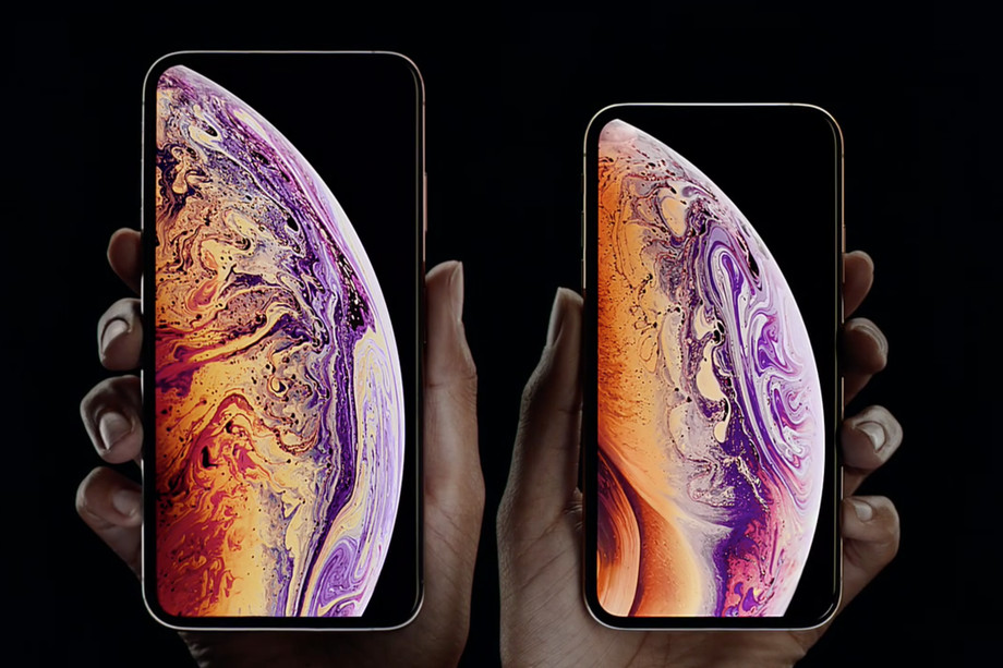 iphone xs - تعرف على تكلفة إصلاح جوالي ايفون XS و XS ماكس، ستكلفك مبالغ كبيرة