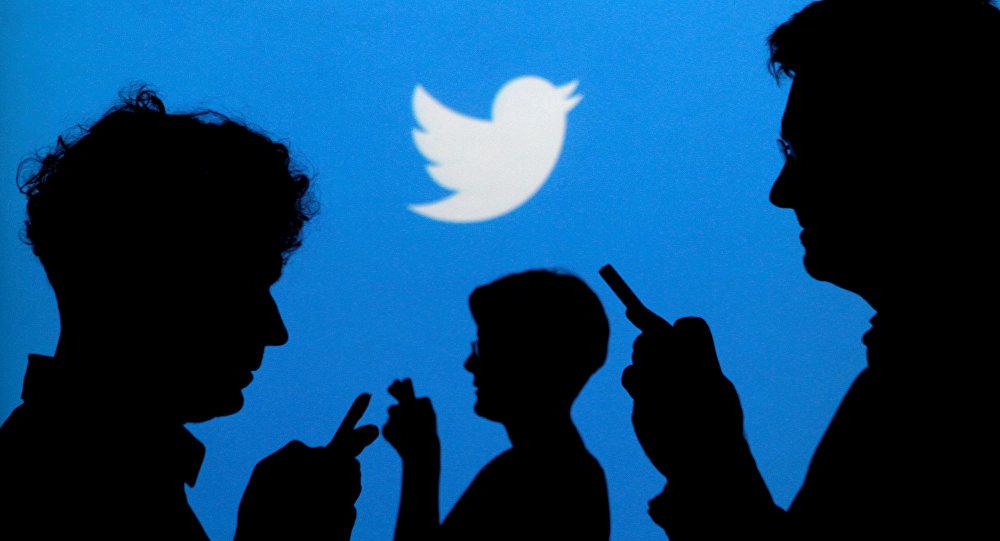 1025629321 - سارة حيدر مديرة إدارة المنتجات في تويتر تكشف عن إضافات جديدة على واجهة المستخدم