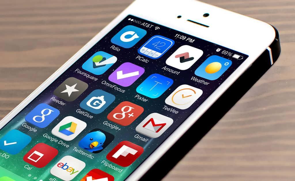 11 3 - تطبيق Unhand Me يقدم خيارات عديدة لحماية جوال الآيفون الخاص بك من السرقة