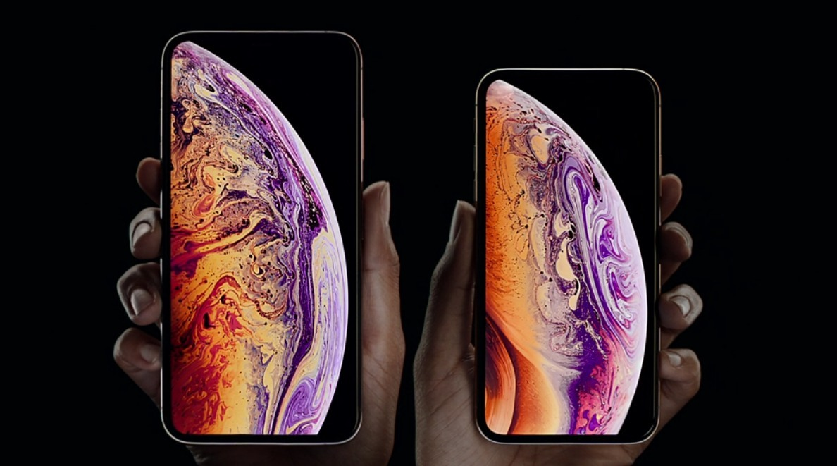 138144 iPhone Xs و Xs Max - حملة موسعة نسائية ضد جوالات آيفون الجديدة، تعرف على من أطلقتها وأسبابها