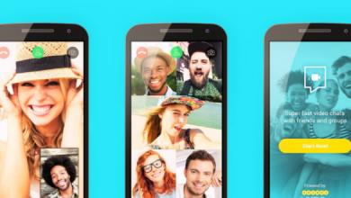 2342424 780x405 660x330 390x220 - تعرف على كيفية إجراء مكالمات الفيديو الجماعية على تطبيق واتساب لمستخدمي أندرويد وiOS