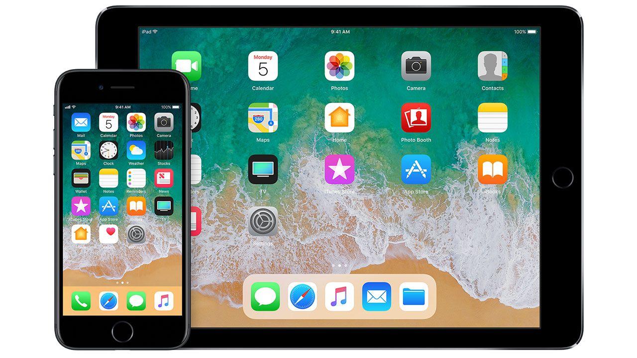 342 - هكذا تستطيع بسهولة استعادة جهات الاتصال المحذوفة على أجهزة آيفون وآيباد