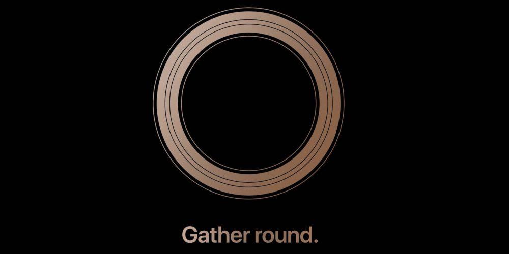 5 جميع الأجهزة المُتوقع إصدارها في مؤتمر آبل - جميع الأجهزة المُتوقع إصدارها في مؤتمر آبل اليوم في الثامنة مساءً، ليست أجهزة آيفون فقط