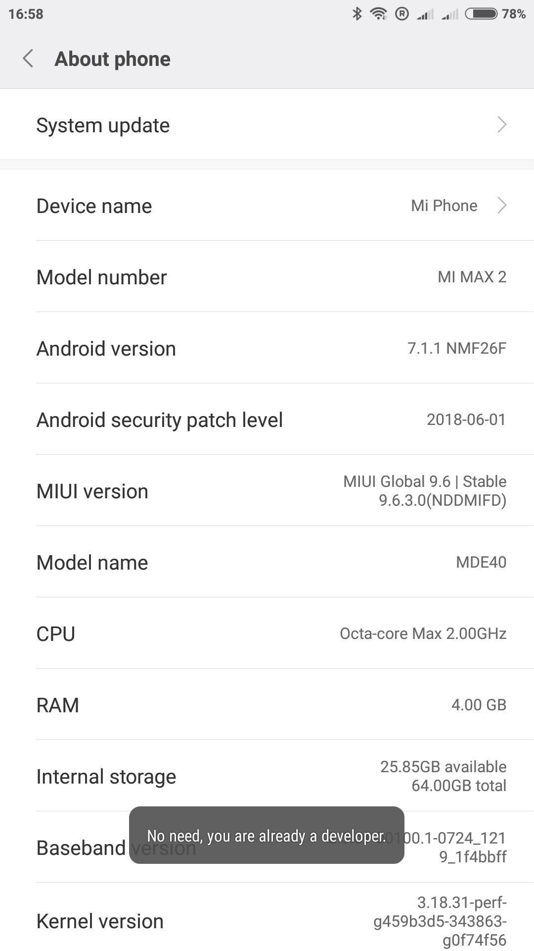 5 easy ways speed up lagging android phone.w1456 5 - بهذه الطرق يمكنك التغلب على تباطؤ أداء جوالك الأندرويد