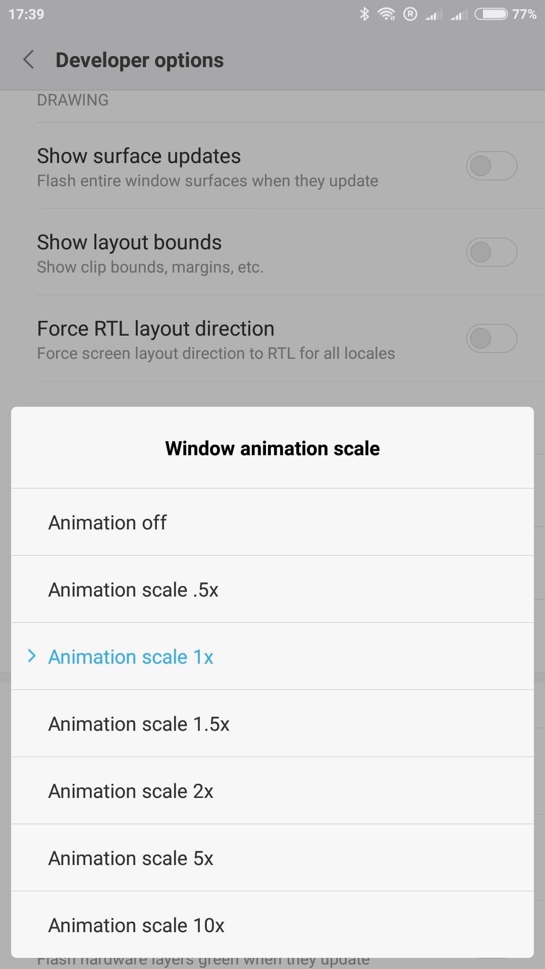 5 easy ways speed up lagging android phone.w1456 6 - بهذه الطرق يمكنك التغلب على تباطؤ أداء جوالك الأندرويد