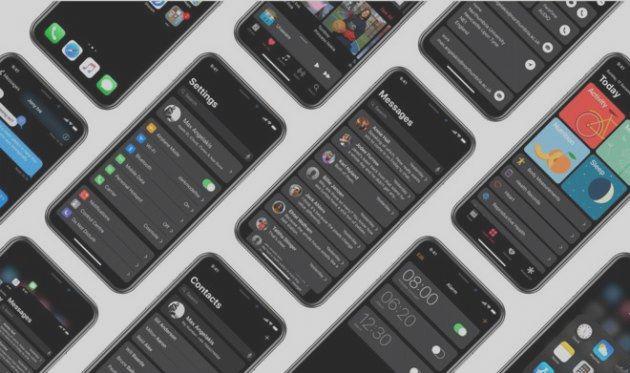 5a81ad75cfc57 24601 32377 Screen Shot 2018 01 30 at 125102 PM l 630x373 - شاهد.. فيديو يكشف عن مزايا النسخة التجريبية الأولى من نظام تشغيل iOS 12.1