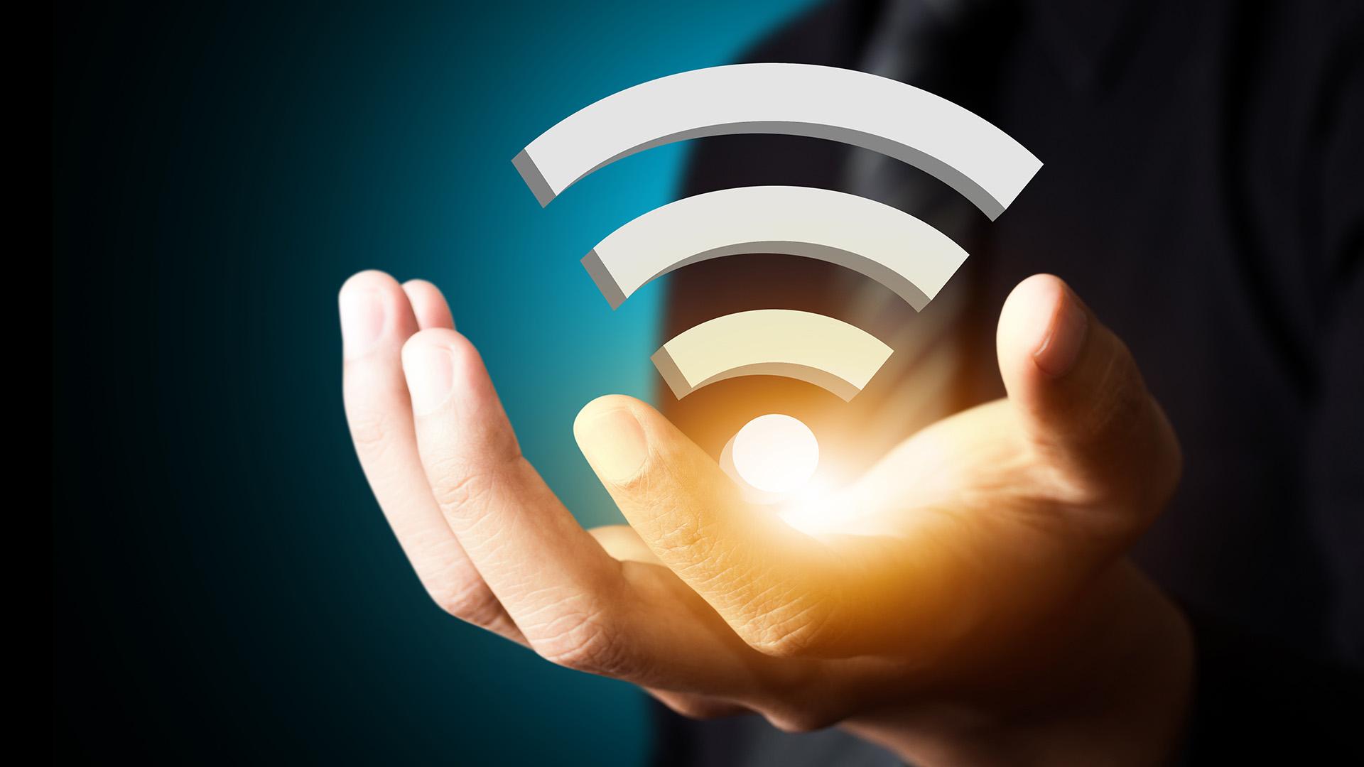 Advantages And Disadvantages of wireless Divice Wifi - تعرف على أفضل الحلول لمشكلة ضعف شبكة الواي فاي اللاسلكية في المنزل