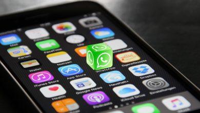 Whatsapp 390x220 - هكذا تستطيع منع حفظ الصور ومقاطع الفيديو تلقائياً في تطبيق واتساب لأجهزة iOS