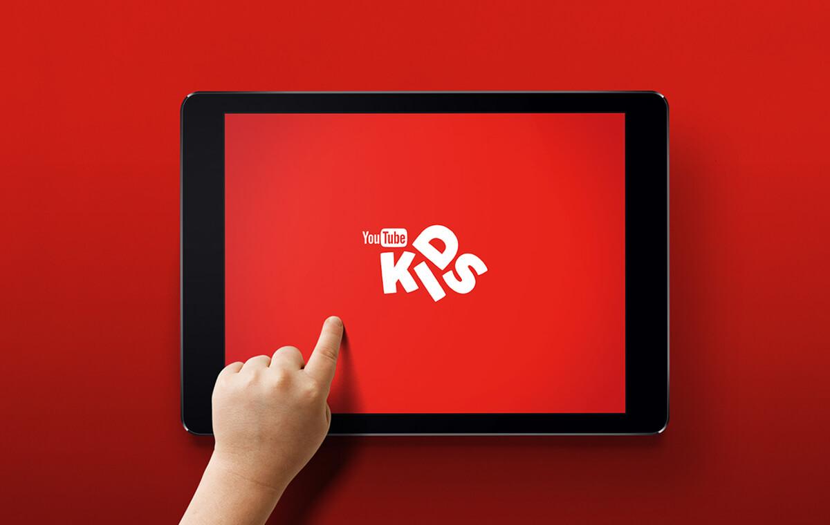 YouTube Kids - تعرف على كيفية تفعيل أدوات تقييد المحتوى الجديدة على يوتيوب كيدز لحماية أطفالك