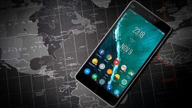 android 1869510 960 720 390x220 - كيفية العثور على جوال أندرويد مفقود أو قفله ووضع رسالة على الشاشة أو محو بياناته