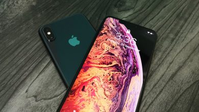 apple iphone xs max queue feature 390x220 - تقرير صادم يكشف التكلفة الفعلية لهاتف iPhone XS Max بسعر رخيص