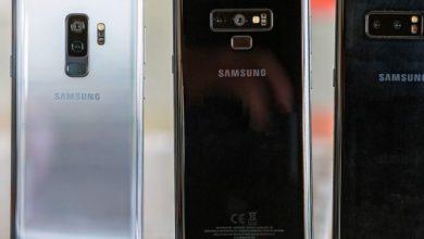 gsmarena 000 68 390x220 - أندرويد باي يكشف عن قدوم هاتف سامسونج جالكسي S10 بأربعة طرازات
