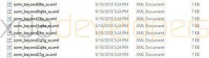 gsmarena 001 360 300x83 - أندرويد باي يكشف عن قدوم هاتف سامسونج جالكسي S10 بأربعة طرازات