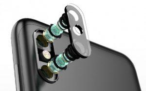 gsmarena 008 13 300x187 - موتورولا تكشف رسمياً عن الجوال Motorola P30 Note مع شاشة 6.2 إنش وبطارية ضخمة