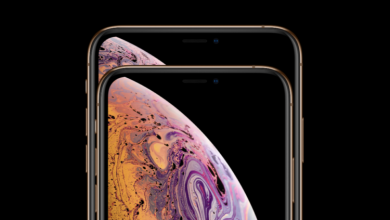 iPhone XS 750x430 390x220 - تقارير الحجز المسبق يكشف فشل آيفون XS وتفوق هائل لآيفون XR .. السبب هنا