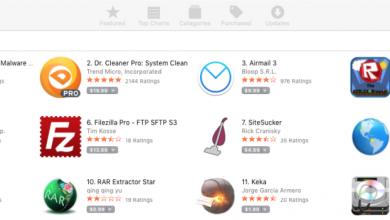 iTunes 1024x351 390x220 - تقرير أمني يكشف تورط أكبر تطبيق تحقيقًا للدخل على متجر آبل بالتجسس على المستخدمين