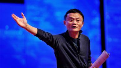 jackma 390x220 - مؤسس شركة علي بابا Jack Ma سيستقيل الاسبوع القادم، تعرف على وجهته القادمة