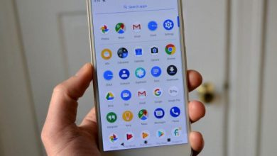 medium 2018 09 14 1cd56c14eb 390x220 - شركة جوجل تعترف بتلاعبها في إعدادات هواتف بكسل دون موافقة المستخدمين