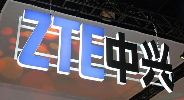 zte logo - بالفيديو: شركة ZTE تكشف عن جوال يمكنك ارتداءه كساعة، وسيتم اطلاقه خلال 2018