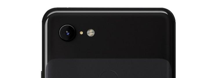 00 7 - الإعلان الرسمي عن الهاتفين الرائدين Google Pixel 3 و Google Pixel 3 XL