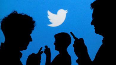 1025629321 1 390x220 - تويتر يحصل على تحديث جديد يسمح لك بإضافة فيديو وصور لتغريدتك