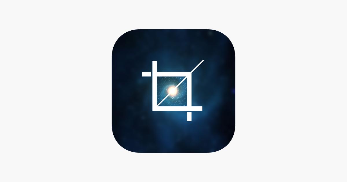 1200x630wa 5 - تطبيق iCropper - Crop and Edit Video لتحرير الفيديو والتعديل عليه واقتصاص اجزاء منه