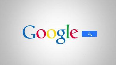 20 Tips To Use Google Search Efficiently 390x220 - جوجل تكشف عن عدد الكلمات التي يتم ترجمتها يوميًا وعدد عمليات البحث لكل ثانية