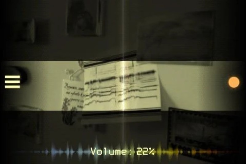 2222.webp  - تطبيق PhonoPaper يسمح لك بتحويل صورك ورسوماتك إلى موسيقى وسماعها