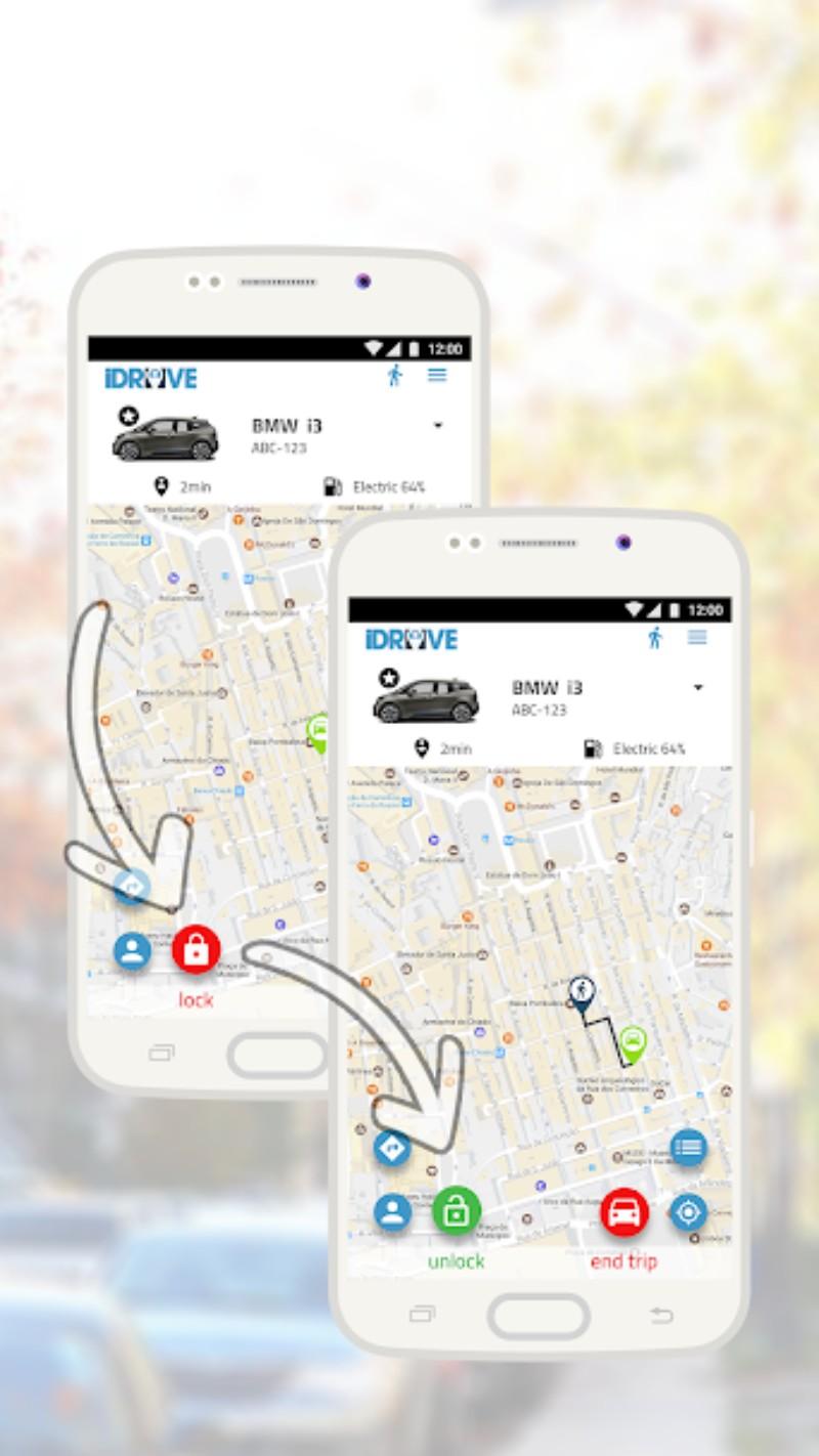 4.webp  4 - تطبيق IDrive-KSA أول تطبيق خاص بمشاركة السيارات في المملكة العربية السعودية