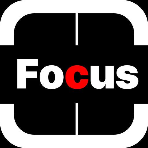 512x512bb - تطبيق Focus يتيح لك إمكانية قراءة الكتب الإلكترونية بطريقة فريدة من نوعها، تعرف عليها