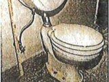 5bca6bb465d3323744295bf4 160 120 - عرض أغراض وبقايا منزل ستيف جوبز الأثري للبيع من ضمنها مرحاضه الخاص (صورة)