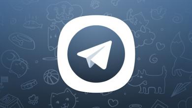 6 1 390x220 - إطلاق تحديث لتطبيق Telegram X يحمل العديد من المزايا مثل أندرويد 9.0 ولغات جديدة