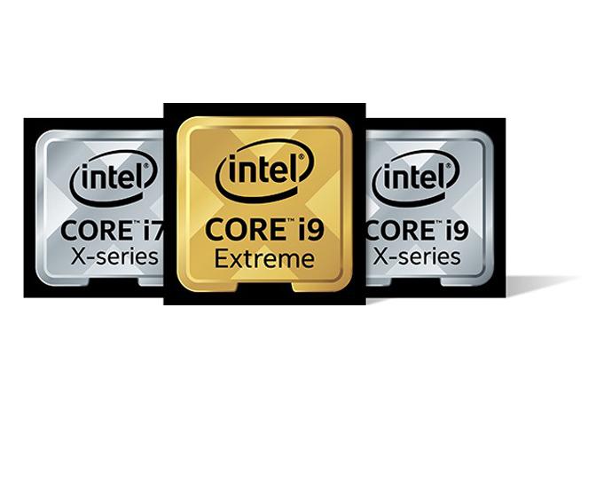 8 - شركة إنتل تعلن رسمياً عن الجيل التاسع من معالجات Core i9 وتحديث سلسلة Core X