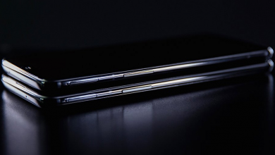 OnePlus 6T teaser 390x220 - الكشف عن الإعلان التشويقي الأول للهاتف الرائد OnePlus 6T يُظهر مواصفات مميزة