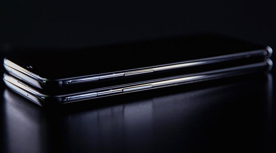 OnePlus 6T teaser - الكشف عن الإعلان التشويقي الأول للهاتف الرائد OnePlus 6T يُظهر مواصفات مميزة