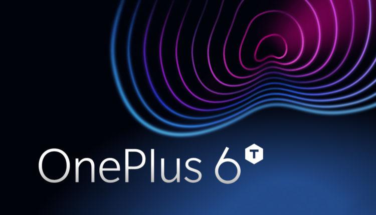 OnePlus 6t 750x430 - ون بلس تكشف عن مسابقة يمكنك من خلالها الفوز بجوال 6T القادم بطريقة سهلة