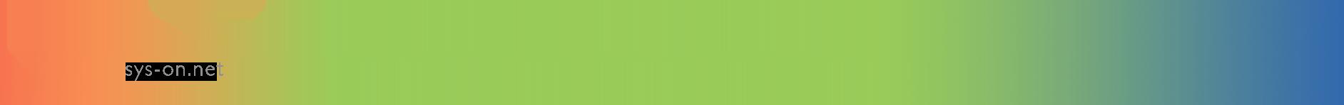 SeparatorNet - محلل متخصص يكشف عن عدد النسخ التي باعتها شركة آبل من ايفون XR
