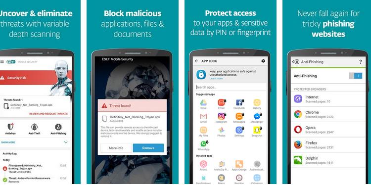 Untitled 750x374 - البرنامج الأفضل لحماية هواتف الأندرويد Mobile Security & Antivirus للتحميل المجاني