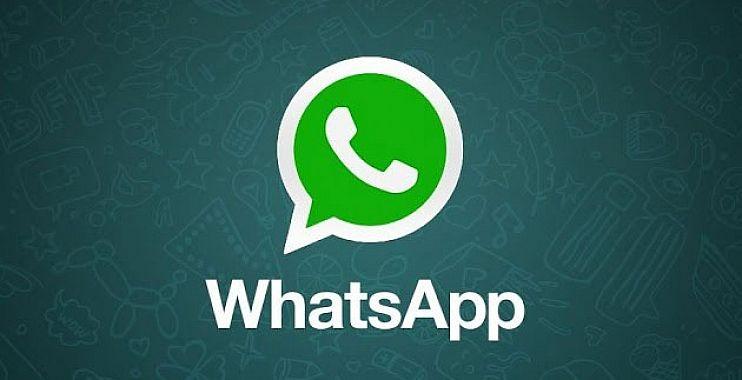 WhatsApp 630×344 1mvlgk8qg8tsfef6xcspstgilpjnfy1e03s1viaj6mkk - خلل يصيب تطبيق واتساب بعد تحديث مستخدمي الآيفون نظام التشغيل إلى iOS 12.1