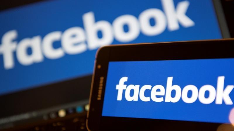 dc Cover ml4vj59sb5npe3kop1v8epfvq6 20170403125405.Medi  - شركة فيسبوك تكشف رسميًا عن جهازي Portal و Portal+ المتخصصين بمحادثات الفيديو